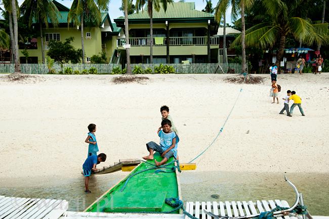 Filipiny_dzieci, DSC_2626