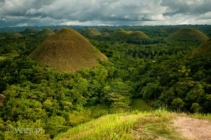 Filipiny_Bohol_Czekoladowe_Wzgórza, DSC_5779