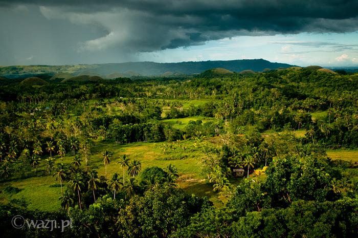 Filipiny_Bohol_Czekoladowe_Wzgórza, DSC_5786