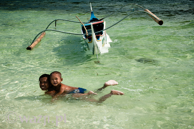 Filipiny_dzieci, DSC_5882