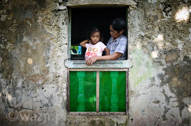 Filipiny_dzieci, DSC_6582