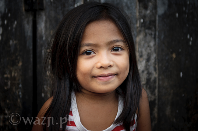 Filipiny_dzieci, DSC_6712