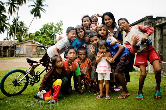 Filipiny_dzieci, DSC_7666