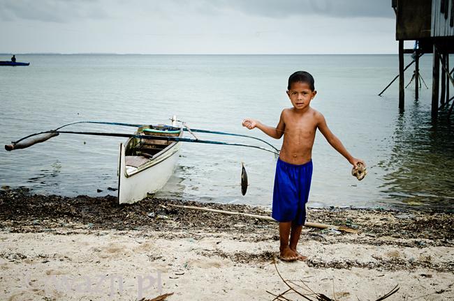 Filipiny_dzieci, DSC_7802