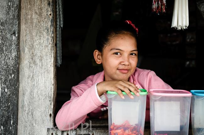 Filipiny_dzieci, DSC_7851