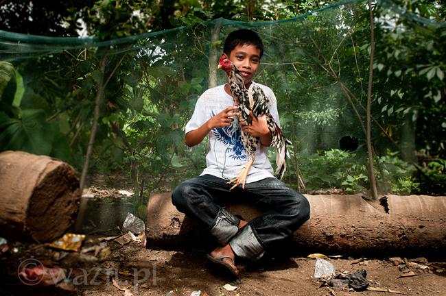 Filipiny_dzieci, DSC_7976