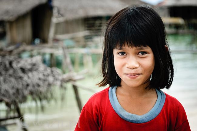 Filipiny_dzieci, DSC_8140