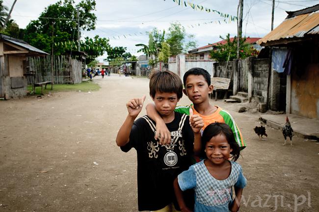 Filipiny_dzieci, DSC_8153