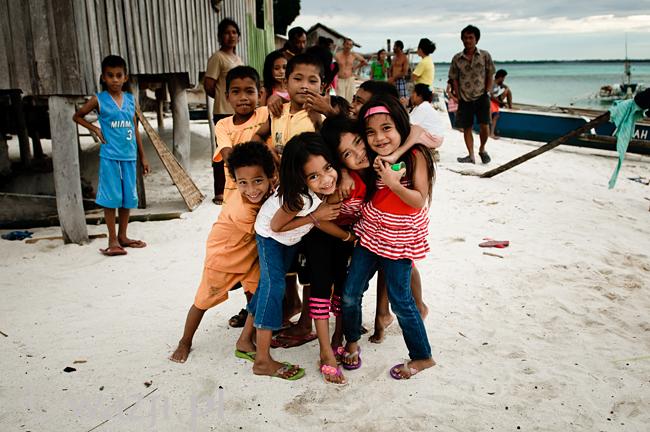 Filipiny_dzieci, DSC_8288