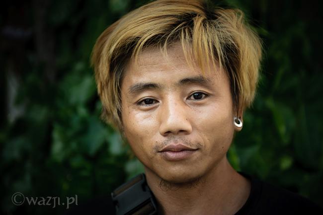 Tajlandia, Mae Sariang, DSC_8921