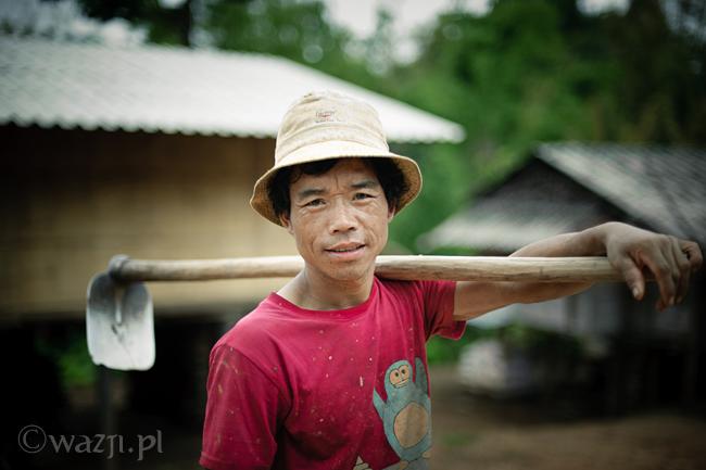Tajlandia_wioska_Karenów, DSC_9111