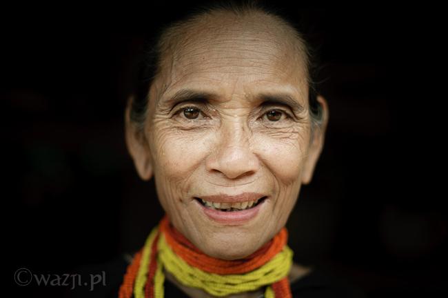 Tajlandia_portret_kobiety_Karen, DSC_9157