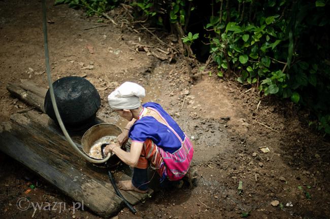 Tajlandia_wioski_Karenów, DSC_9203