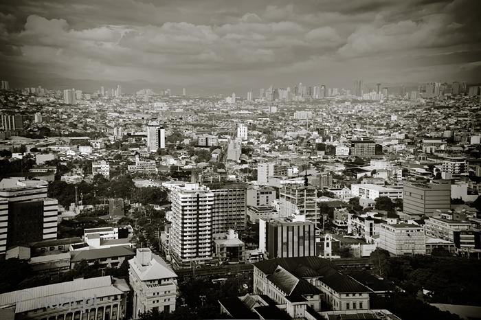 Filipiny_Manila, DSC_9349