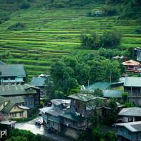 Filipiny_Banaue, DSC_9475