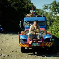 Filipiny_Batad_jeepney, DSC_9512