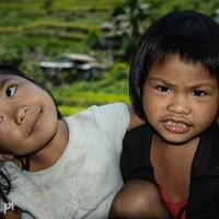 Filipiny_Batad_dzieci, DSC_9644