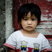 Filipiny_Batad_dzieci, DSC_9654