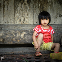 Filipiny_Batad_dzieci, DSC_9676