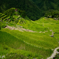 Filipiny_Batad, DSC_9763