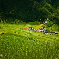 Filipiny_Batad_pola ryżowe, DSC_9826