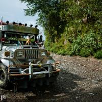 Filipiny_Batad_jeepney, DSC_9868