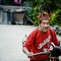 Filipiny_Banaue_Ifugao, DSC_9919