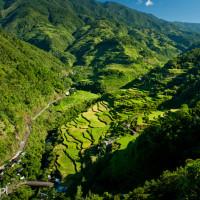 Filipiny_Hapao_tarasy_ryżowe, DSC_9966