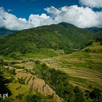 Filipiny_Hapao_tarasy_ryżowe, DSC_9986