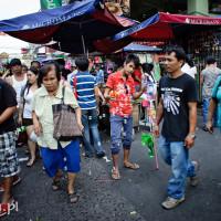 Filipiny_Manila_Quiapo, DSC_1771