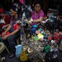 Filipiny_Manila_Quiapo, DSC_1873