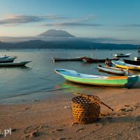 Indonezja_Bali_Nusa_Lembongan