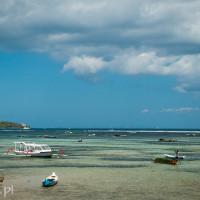 Indonezja_Bali_Nusa_Lembongan, DSC_2775