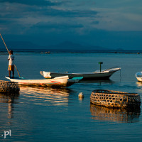 Indonezja_Bali_Nusa_Lembongan, DSC_2810