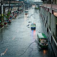 Filipiny_powodz_w_Manili, DSC_2822
