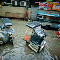 Filipiny_powodz_w_Manili, DSC_2828