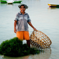 Indonezja_Bali_Nusa_Lembongan, DSC_2839