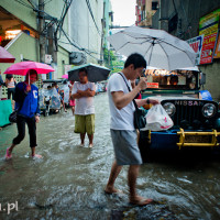 Filipiny_powodz_w_Manili, DSC_2852