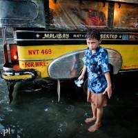 Filipiny_powodz_w_Manili, DSC_2864