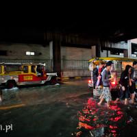 Filipiny_powodz_w_Manili, DSC_2878