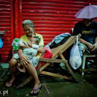 Filipiny_powodz_w_Manili, DSC_2918