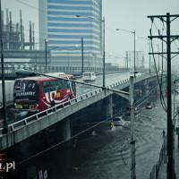 Filipiny_powodz_w_Manili, DSC_2940