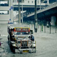 Filipiny_powodz_w_Manili, DSC_2983