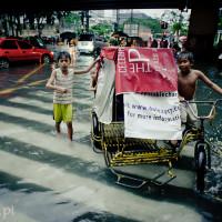 Filipiny_powodz_w_Manili, DSC_3003