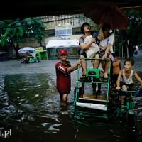 Filipiny_powodz_w_Manili, DSC_3058