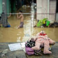 Filipiny_powodz_w_Manili, DSC_3196