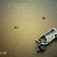 Filipiny_powodz_w_Manili, DSC_3282