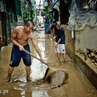 Filipiny_powodz_w_Manili, DSC_3397