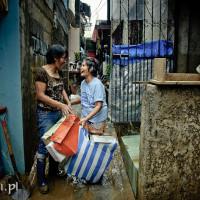 Filipiny_powodz_w_Manili, DSC_3406
