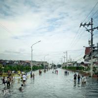 Filipiny_powodz_w_Manili, DSC_3505